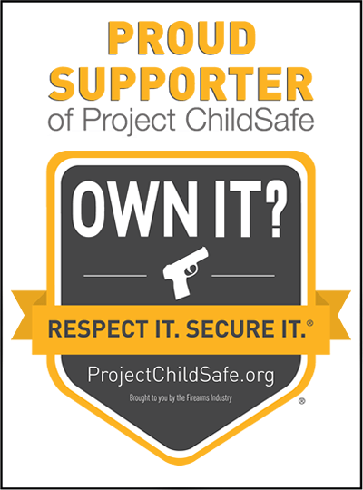 projectchildsafe-badge_400x540